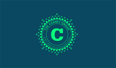 The Carney Group - Motion Graphic